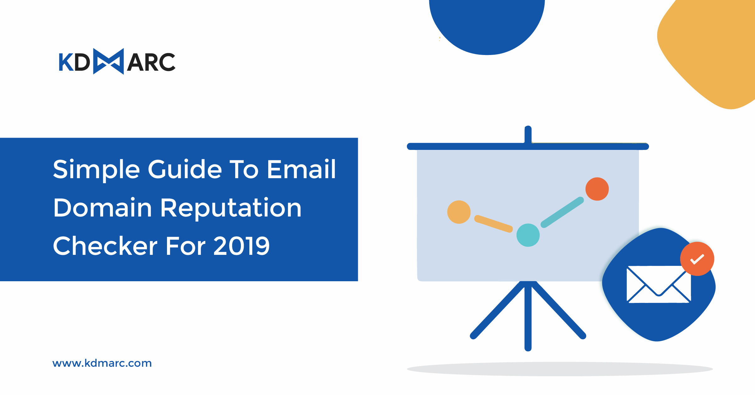 Simple Guide to Email Domain Reputation Checker for 2019