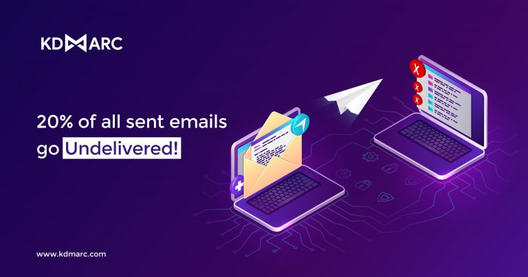 Guide to Boosting Email Deliverability Rates