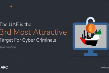 50 Shades of Online Frauds in the UAE