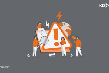 Deploying DMARC? Avoid These 7 Common Mistakes!